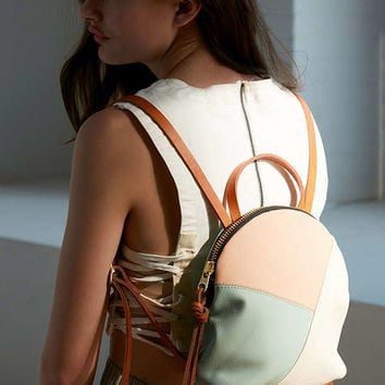 Eleven Thirty Anni Mini Backpack | Urban Outfitters