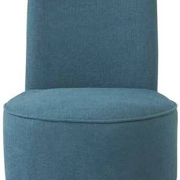 Peyton Coffee Chair - Modern Accent Chairs - Seating - Chairs - Accent Chairs - Side Chair | HomeDecorators.com