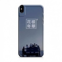 Bts Papillon iPhone 8 | iPhone 8 Plus case
