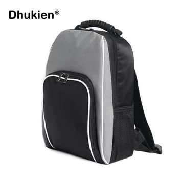 Cooler Backpack Thermal  Bag Insulated  Ice Pack  Beer Food Cooler Bag Men Women Picnic Thermo Backpacks