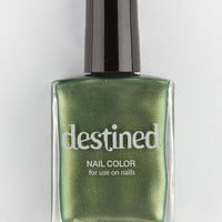 Destined Nail Color Take A Hike One Size For Women 27399853101