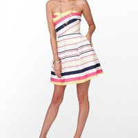 Lilly Pulitzer - FINAL SALE - Felicity Dress