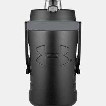 Under Armour 64 oz Insulated Water Bottle 64 Ounce Under Armour Water Bottle
