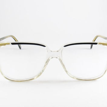 bebfa111a5 Best 70s Glasses Frames Products on Wanelo