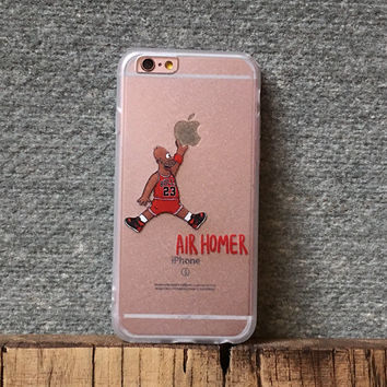 Phone Case for Iphone 6 and Iphone 6S = 5991685633