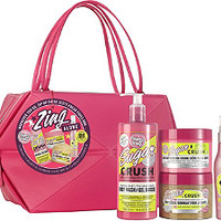 Soap & Glory Zing Along | Ulta Beauty