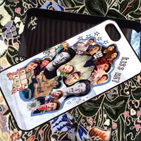 Cameron Dallas and Nash Grier  for iPhone 4/4S/5/5S5C Case, Samsung Galaxy S3/S4 Case, iPod Touch 4/5 Case