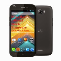 Wiko Berry Official Stock Firmware Flash File~ Download Free | All SmartPhone's Tools - All Smartphones Tools | Download Flash Files, USB Drivers, Original Stcok Roms Firmwares