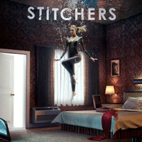 Stitchers Movie Poster 24in x36in