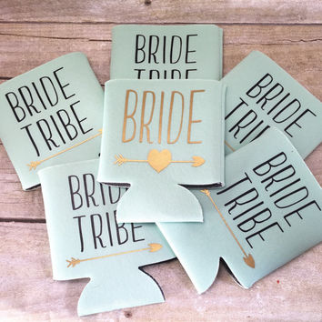 Best Bachelorette Party Gifts For The Bride Products On Wanelo
