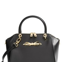 Ted Baker London 'Small' Slim Bow Tote