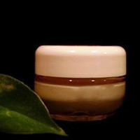 Night Face Cream. Natural Skincare Face Moisturizer. Botanical, Anti Aging Skin Care. Custom Blended Beauty.