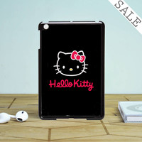 Cute Hello Kitty iPad Mini 2 Case