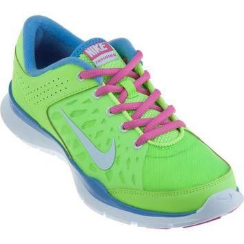 Academy - Nike Women's Flex 3 Training Shoes