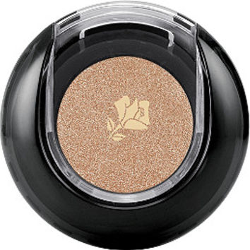 Lancôme Velvet Metalliques Color Design Sensational Effects Eyeshadow Collection | Ulta Beauty