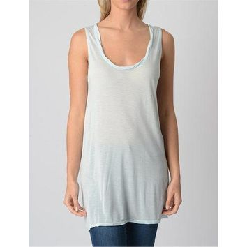 Fred Perry Womens Top 31052012 0163