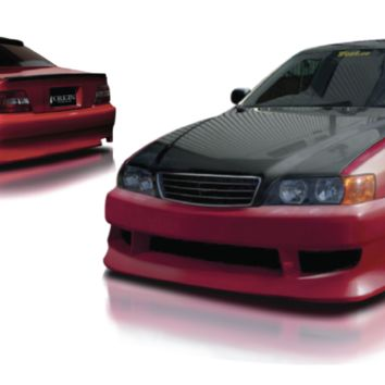 Origin Labo. TOYOTA JZX100 CHASER STYLISH (SPECIAL ORDER) - FULL KIT