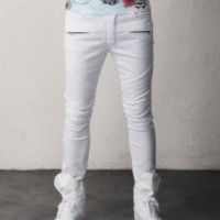 Search results for: 'Biker skinny jeans'
