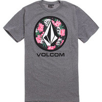 Volcom The Maguro Lock Up T-Shirt at PacSun.com