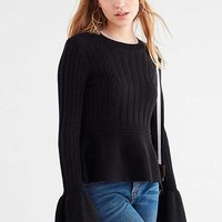 New Women's Shirts + Jackets | Urban Outfitters