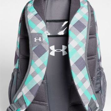 Under Armour 'PTH Victory' Backpack | Nordstrom