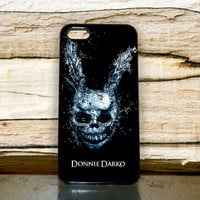 Donnie Darko's Frank custom iPhone 4,5,6+ Samsung S3,S4,S5,S6 iPod 4