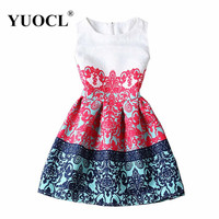 2016 New Bottoming Dress Women Summer Style Dress Vintage Sexy Party vestidos Plus Size Female Maxi Boho Clothing Bodycon Robe