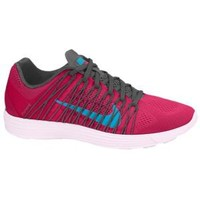 Nike LunaRacer + 3 - Women's at Foot Locker