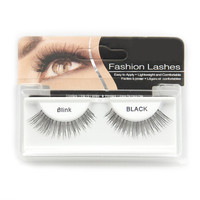 Hot Deal Sexy Hot Sale Thick Long Luxury Natural Transparent Stalk Nude Make-up Must-have Item False Eyelashes [6532483847]