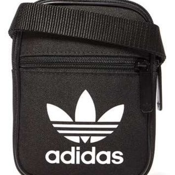 adidas Originals Festival Bag | JD Sports