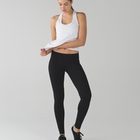 Wunder Under Pant III *Full-On Luxtreme