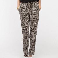 Shadow Pants