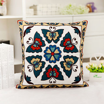 Home Decor Pillow Cover 45 x 45 cm = 4798430084