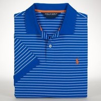 Golf Clothes for Men from Ralph Lauren