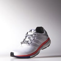 adidas Supernova Glide 7 Shoes | adidas US
