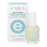 Essie Base Coat | Walmart.ca