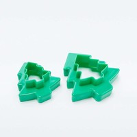 Christmas Tree Cookie Cutter - Urban Outfitters
