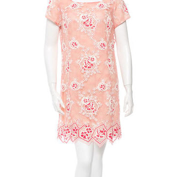 Anna Sui Dress w/Tags
