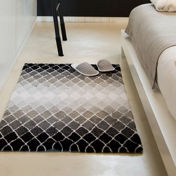 Reflex Rug by Abyss and Habidecor