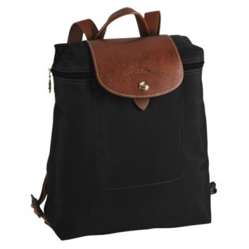 Backpack Le Pliage - L1699089 | Longchamp United-States - Official Website