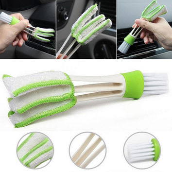Cleaning Brush Cars Dial Brush [10250063564]