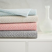 Dot Sheet Set