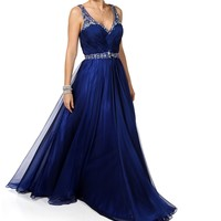 Sale-abrianna-prom Dress