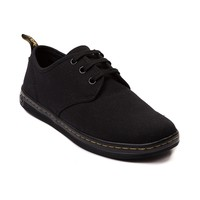 Womens Dr. Martens Soho Casual Shoe