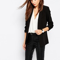 Vila Tailored Blazer