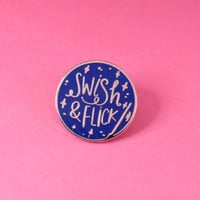 harry potter pins – Etsy