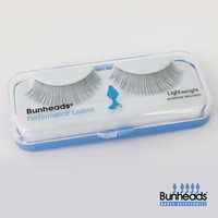 Bunheads® Performance Lashes - Light Weight