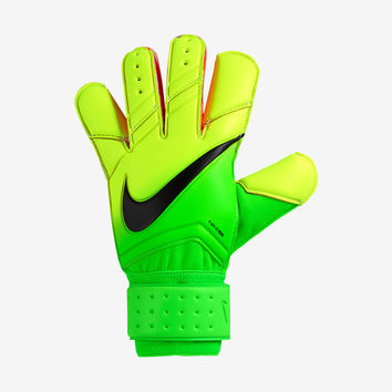 Nike GK Vapor Grip 3 Football Gloves