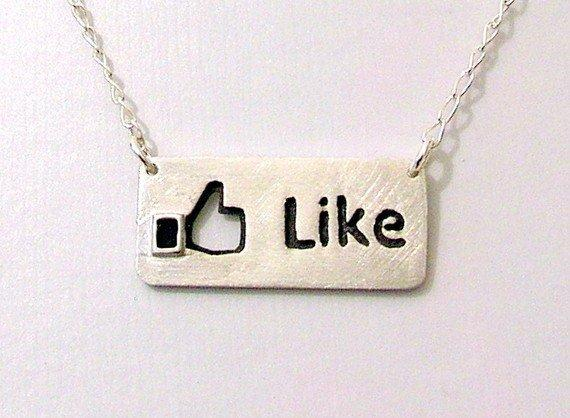 You will like it too by NetaGilboa on Etsy