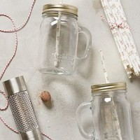 Eggnog Kit by Anthropologie Assorted One Size House & Home